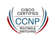 Ccnp routing and switching syllabus? - Network Bulls