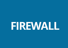 How is Cisco ASA Firewall different from CheckPoint? - Network Bulls
