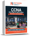 Download free cisco ccna ccnp ccie ebooks network bulls ccna rs practical ebook fandeluxe Image collections
