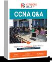 Download Free Cisco CCNA, CCNP, CCIE ebooks - Network Bulls