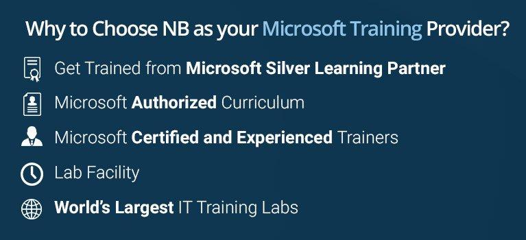 MCSE, MCITP Certification Training Institute in Delhi, Gurgaon, India