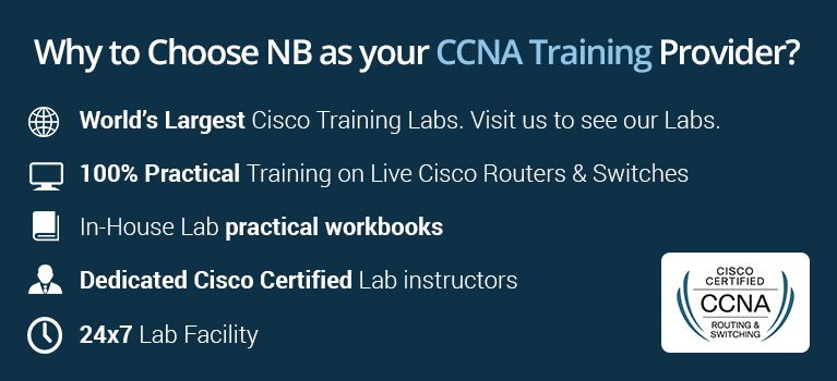 ccna r&s course training institute in delhi gurgaon, india