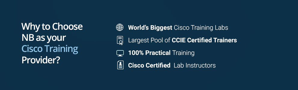 CCNA Data Center Certification Training in Delhi, Gurgaon, Noida