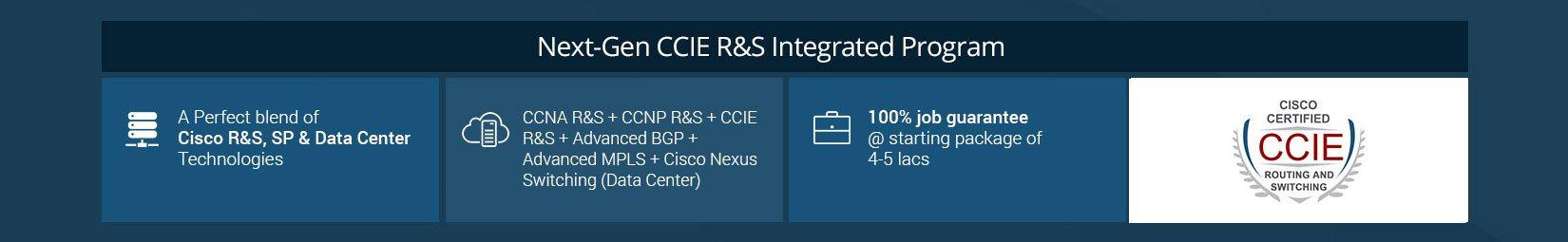 Best CCIE R&S Training in India   CCIE institute in Delhi, Gurgaon