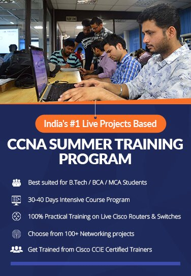 Download free cisco ccna ccnp ccie ebooks network bulls fandeluxe Image collections