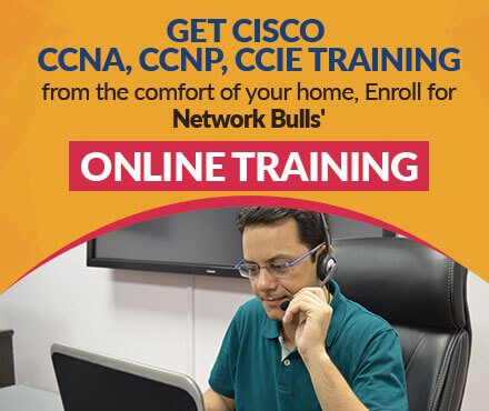network bulls | us | dubai | nigeria | uk | cisco ccna ccie ccnp