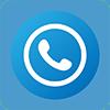 call-ico
