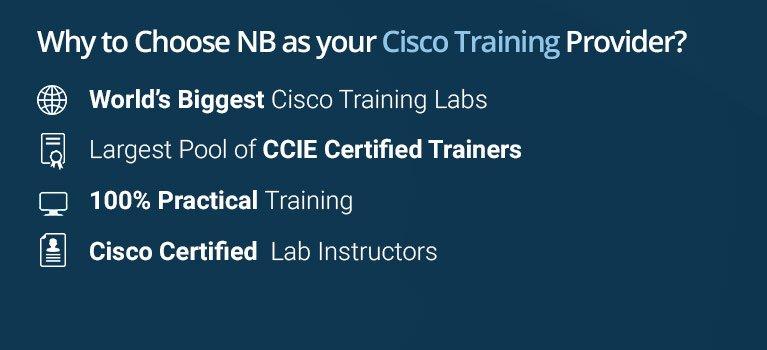Download free cisco ccna ccnp ccie ebooks network bulls ebook fandeluxe Images