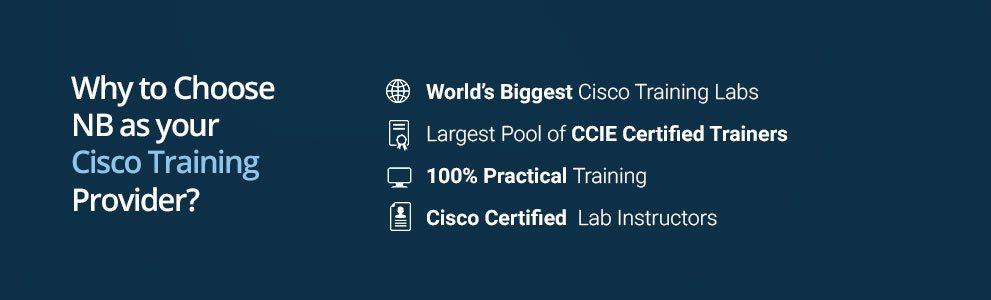 Download free cisco ccna ccnp ccie ebooks network bulls ebook fandeluxe Image collections